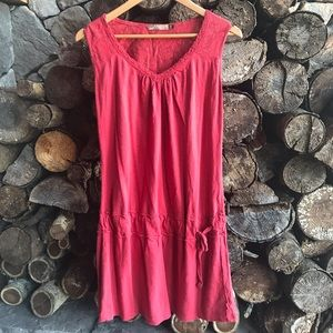 Prana tunic/dress
